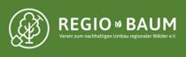 Unser Partner Regio Baum
